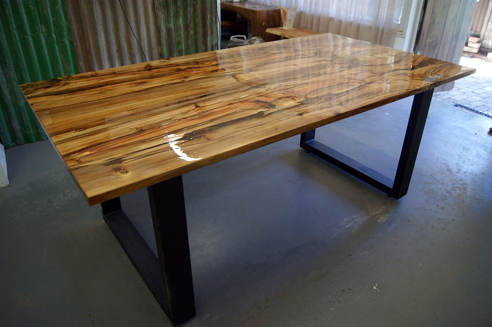 peppercorn table4.JPG