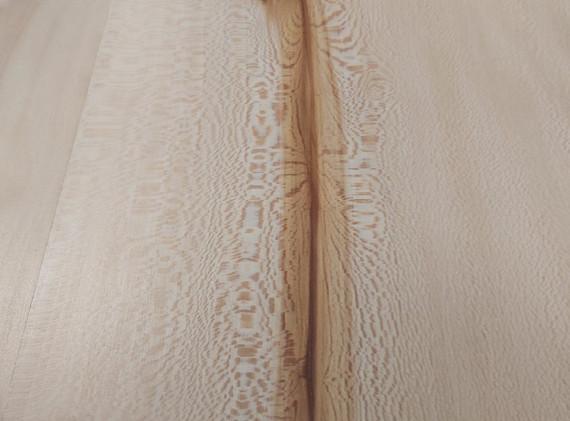London Plane Tree Wood