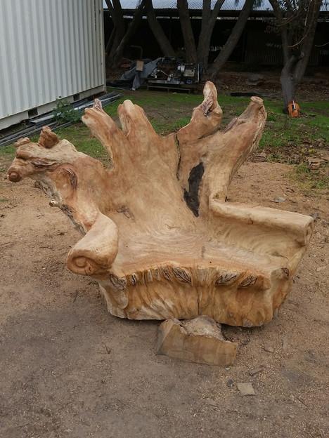 Chair sculpture.jpg