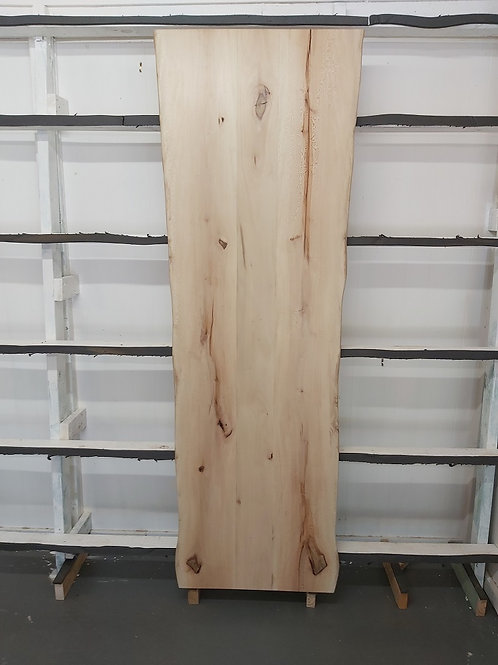 Timber Slab, Table Top, Bench Top
