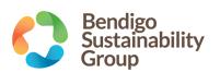Bendigo sustainability group