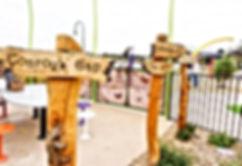 Eaglehawk-Playground-Bendigo-14-5-1024x7