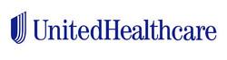 United Health