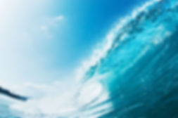 Honolulu wave
