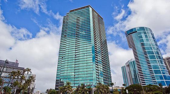 Hokua Hawaii