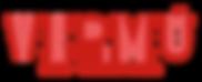 Logo Vermú_04_01.png