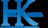 hotel_kreuzer_logo.png