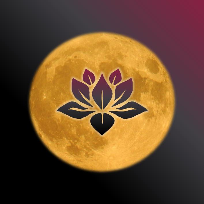 RajaYoga_INSTA_Logo