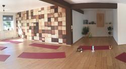 Raja Yoga Chemnitz
