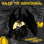 BarkingPoets-BackToAbnormal-LP-Front-_edit.jpg