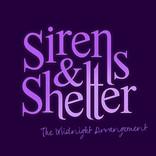 IGN193 Sirens & Shelter - The midnight arrangement