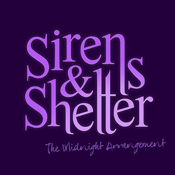 IGN193 Sirens & Shelter - The midnight arrangement
