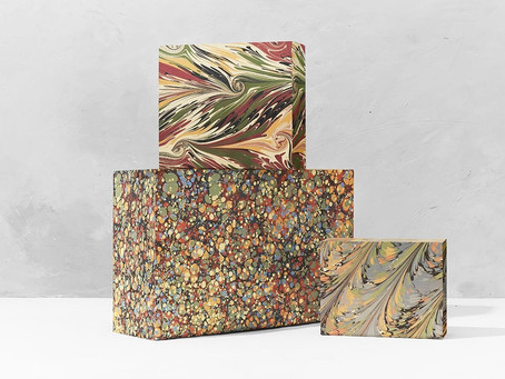 Delta Global helps MatchesFashion create Eco Luxe Box