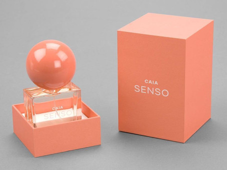Senso for all the senses