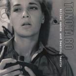 IGN 239 Tonota 80 - Killer Sands and Beating Hearts CD
