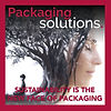 PackSol.square.jpg
