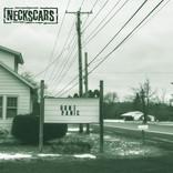 Neckscars-Don't-Panic.jpg