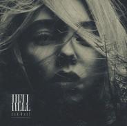 Hell Can Wait. lovelosshopefear-ep-artwork.jpg