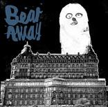 IGN288 Bear Away - Old Friends / East Coast