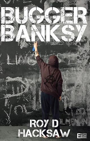 Bugger-Banksy-cover.jpg