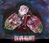 IGN277 Escape Elliott - Everything here is make believe