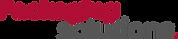 PackSol.logo.png