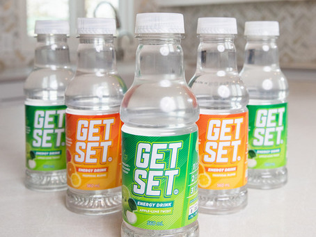 Free beverage trends packaging e-book launched by Esko