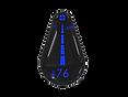 sensor.327.png