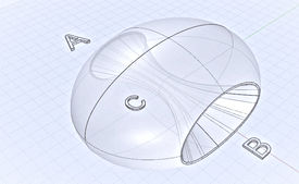 venturi%252520drawing_edited_edited_edit