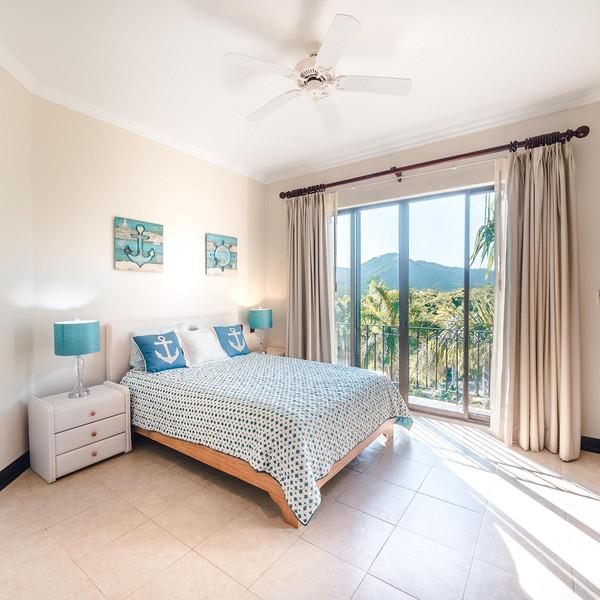 Airbnb | Costa Rica - Reserva Conchal