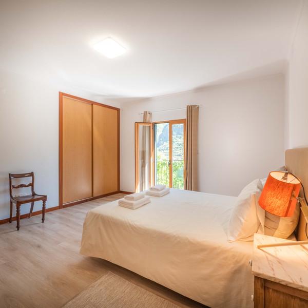 Airbnb | Madeira - São Vicente Residence