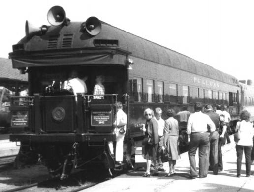 ferdinand-magellan-train77777.png