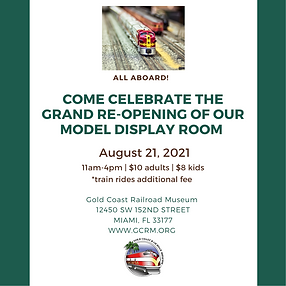 Model Train Room Re-Opening Flyer.png