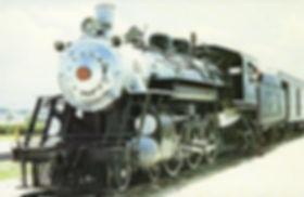 fec153-2.jpg