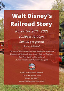Disney Railroad Flyer.jpg