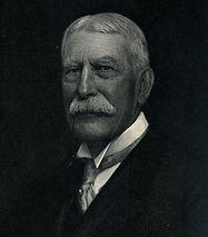 Portrait_of_Henry_Morrison_Flagler_edite
