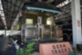 1024px-Magellan_Railcar.jpg