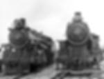 Screen Shot 2020-06-28 at 23.32.32.png