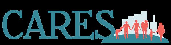 CaresGrant_Logo.png
