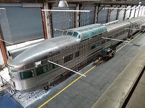 GCRM Train Shed - 20170409_181133.jpg