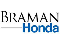 Braman Honda Logo.jpg