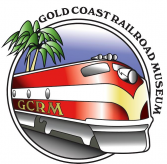 GCRM Logo.png