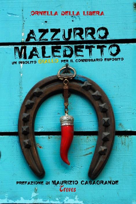 copertina-libro---azzurro-maledetto (3).