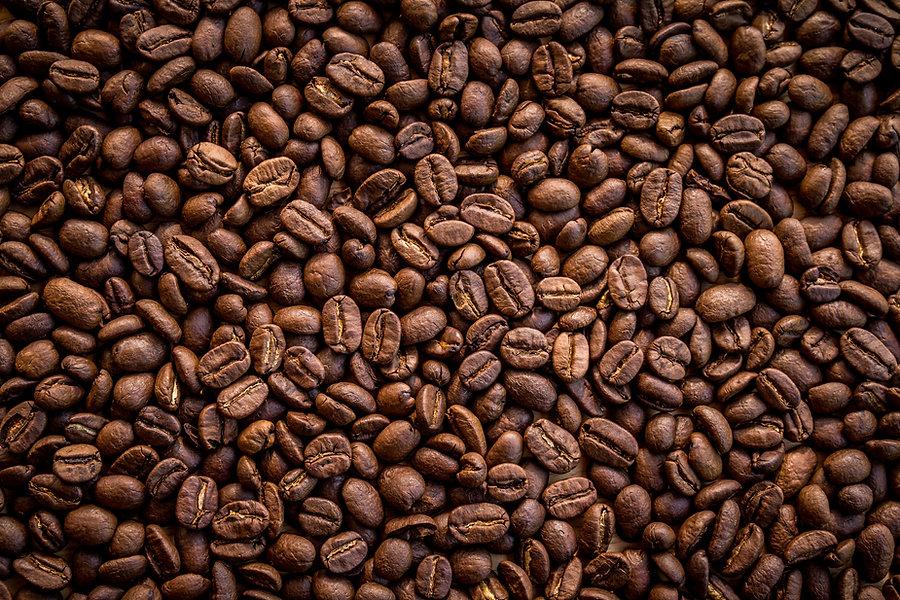 Roasted coffee beans background.jpg