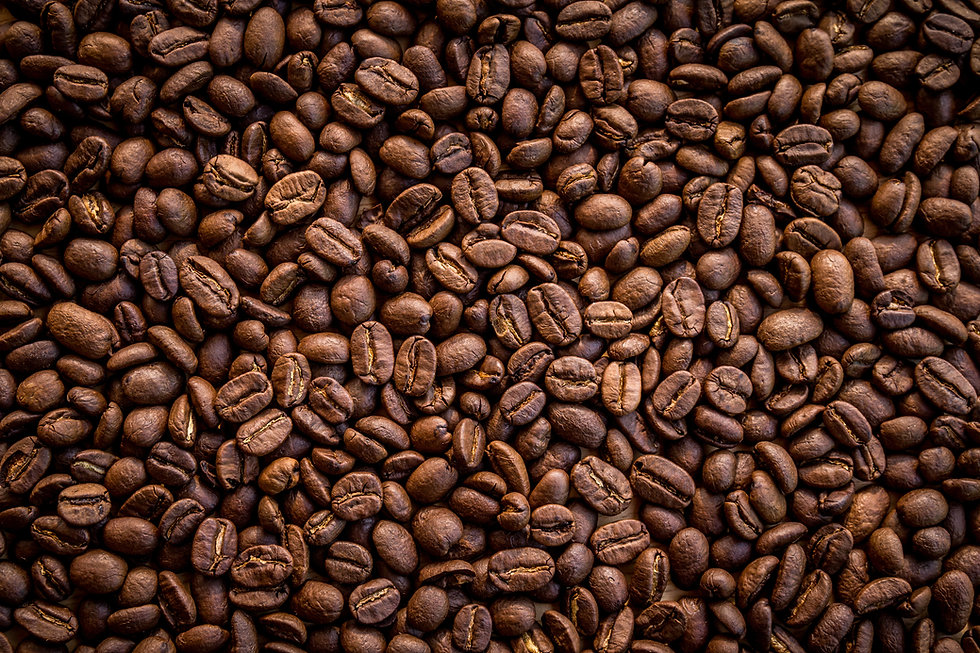 Roasted coffee beans background.jpg