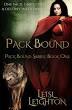 Pack Bound