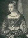 Marjorie Carrick
