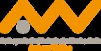 Hochschule_Amberg-Weiden_Logo_2013.svg.p