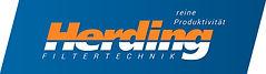 Herding_DE_Logo2_4c_trapezfoermig.jpg