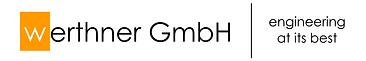 werthner Gmbh.png